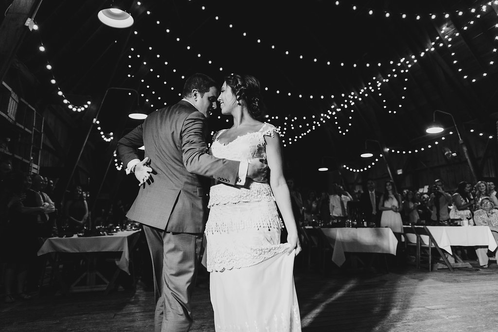 acowsay-cinema-matt-lien-wedding-wi-126.jpg