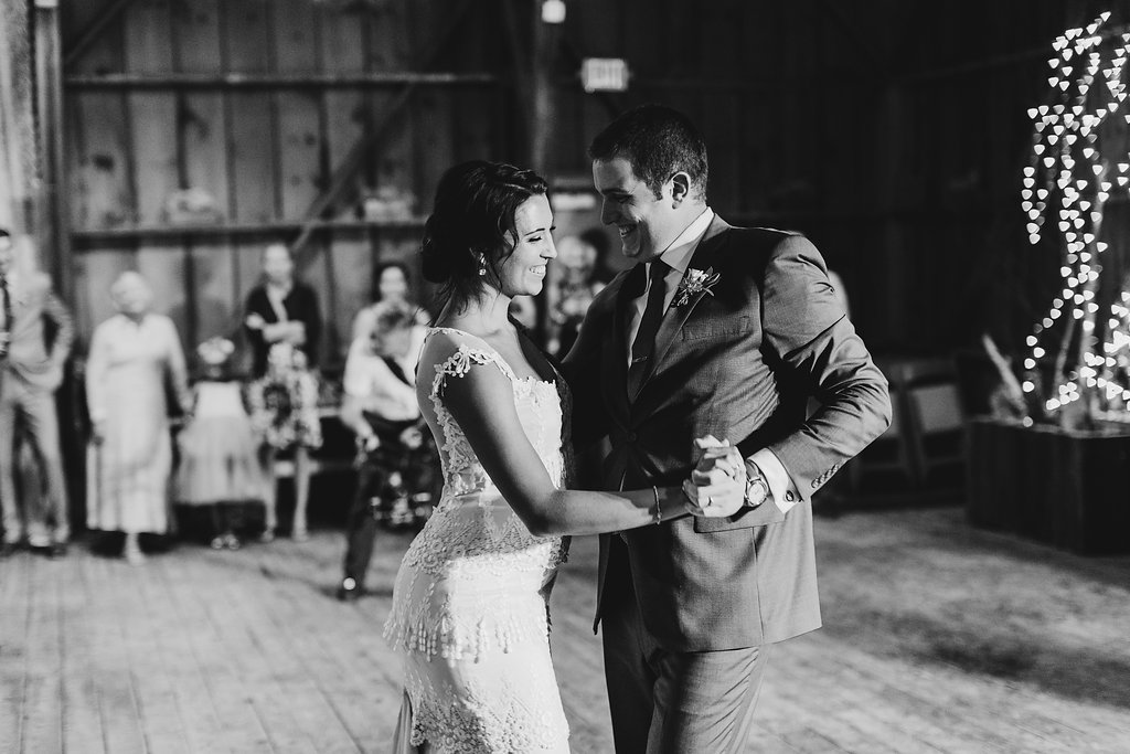 acowsay-cinema-matt-lien-wedding-wi-125.jpg