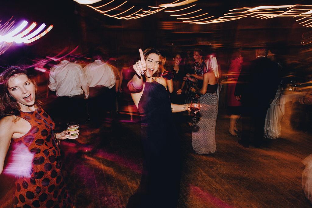 acowsay-cinema-matt-lien-wedding-wi-130.jpg