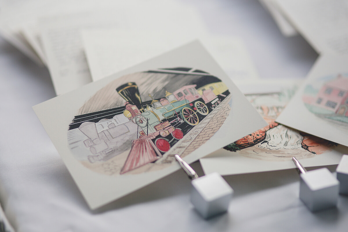 acowsay-cinema-joe-jen-photography-56.jpg