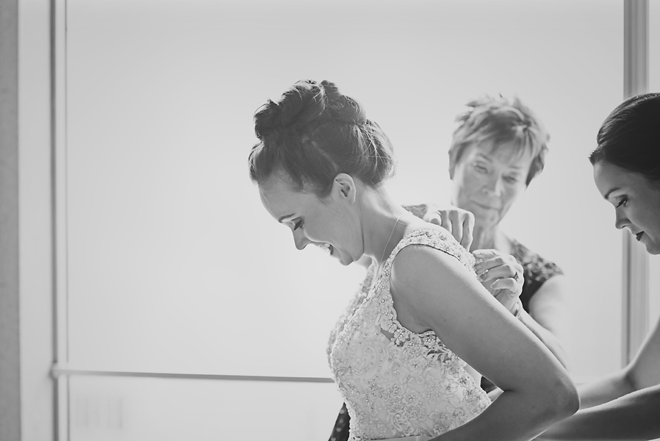 pixel-posey-acowsay-cinema-wedding-12.jpg