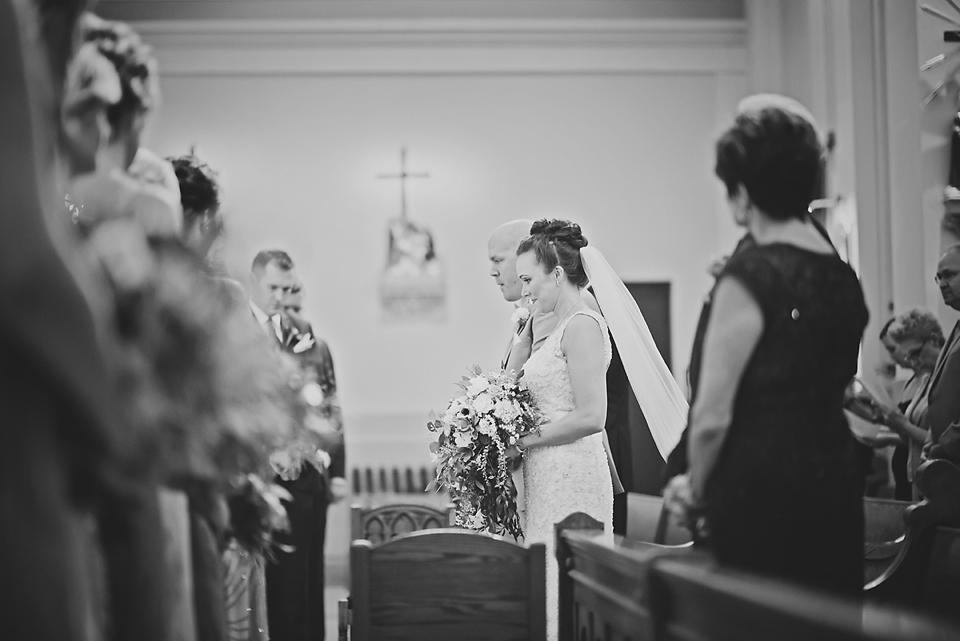 pixel-posey-acowsay-cinema-wedding-20.jpg
