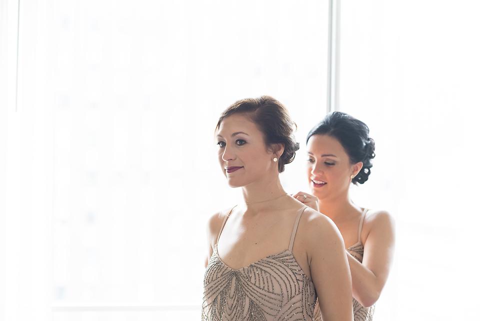 pixel-posey-acowsay-cinema-wedding-11.jpg