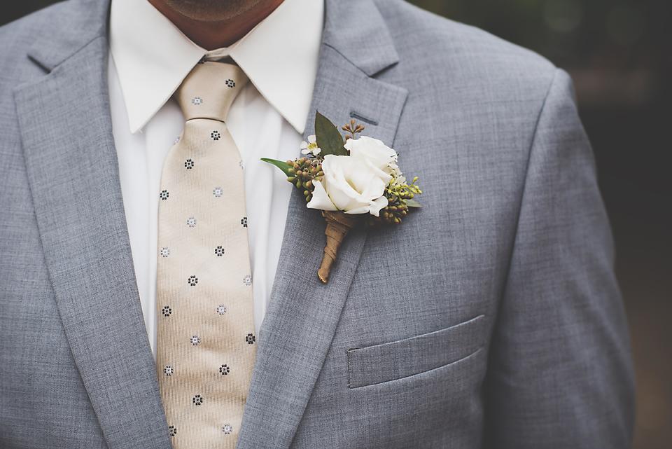 pixel-posey-acowsay-cinema-wedding-27.jpg