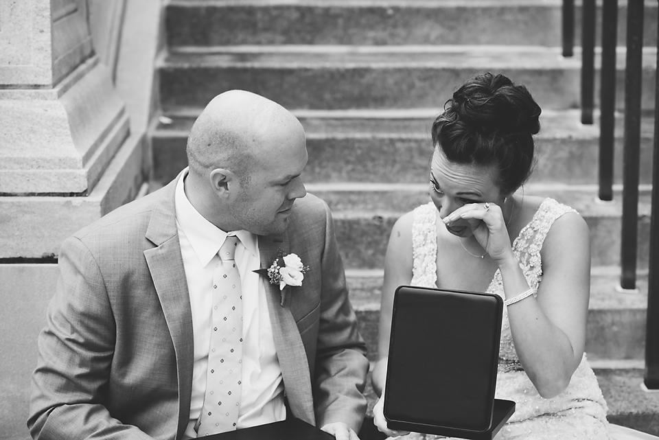 pixel-posey-acowsay-cinema-wedding-33.jpg