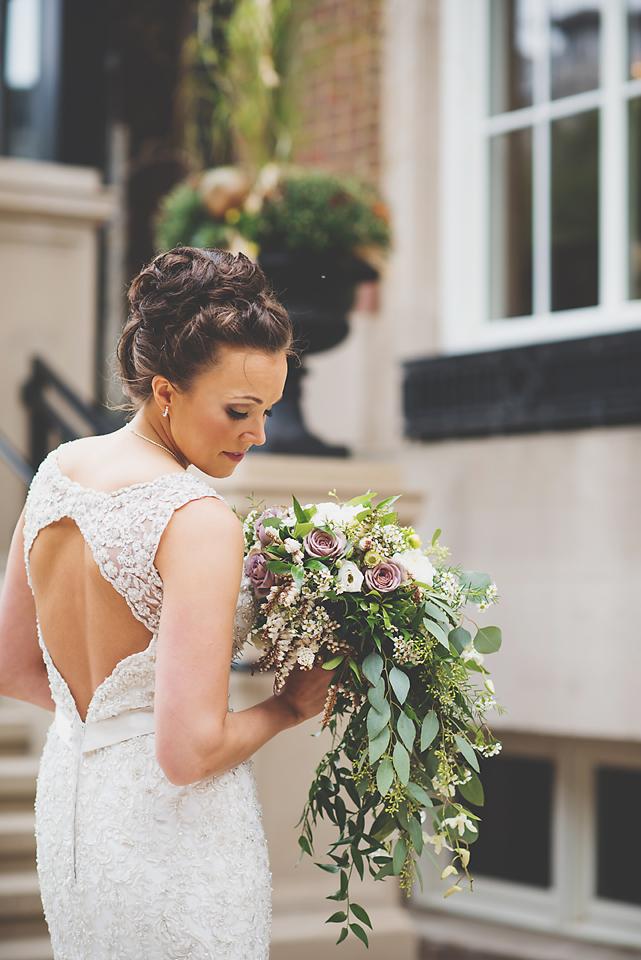 pixel-posey-acowsay-cinema-wedding-34.jpg