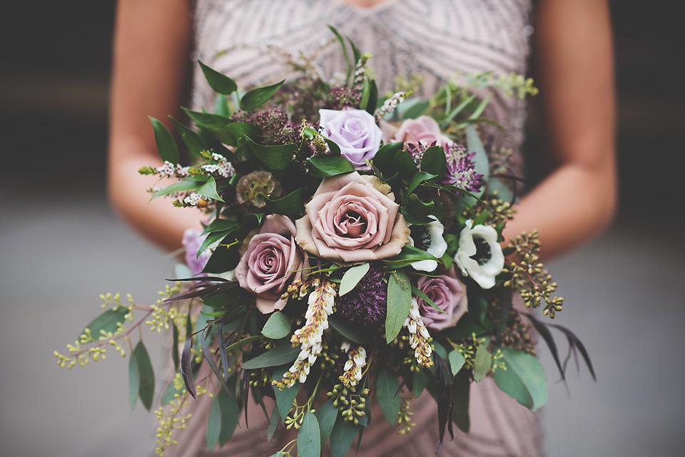 pixel-posey-acowsay-cinema-wedding-50.jpg