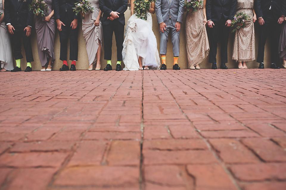 pixel-posey-acowsay-cinema-wedding-48.jpg