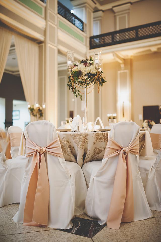 pixel-posey-acowsay-cinema-wedding-60.jpg