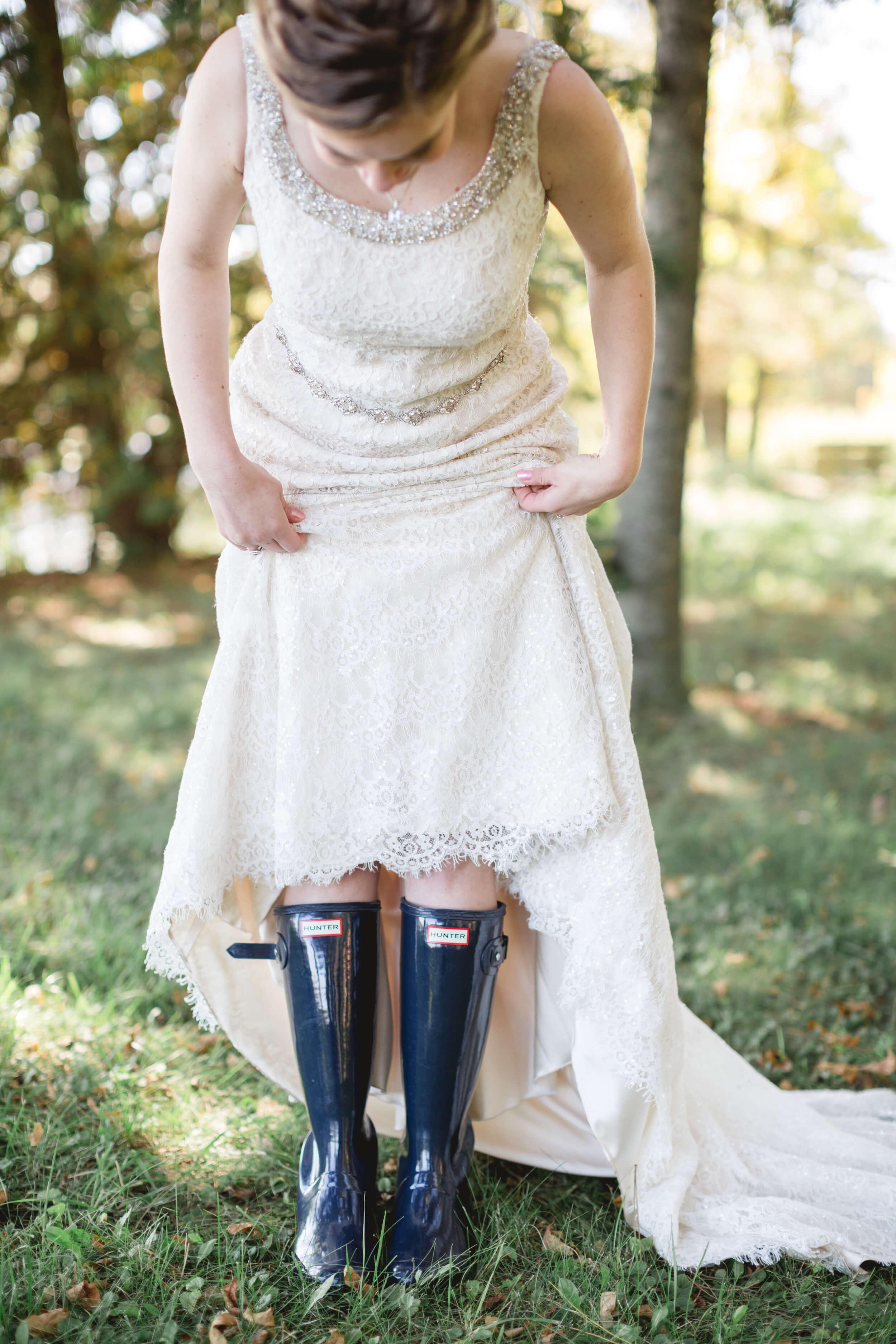 rochelle-louise-photography-acowsay-cinema-wisconsin-wedding-31.jpg