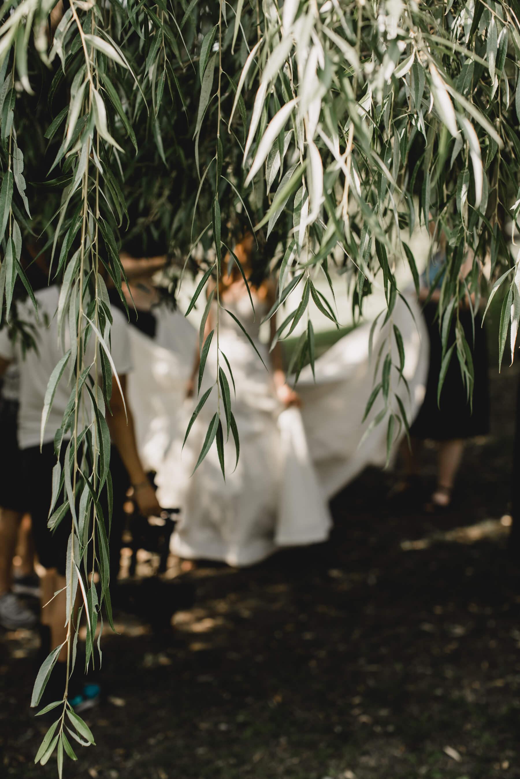 acowsay-cinema-tara-latour-wedding-designer-bts- (31 of 124).jpg