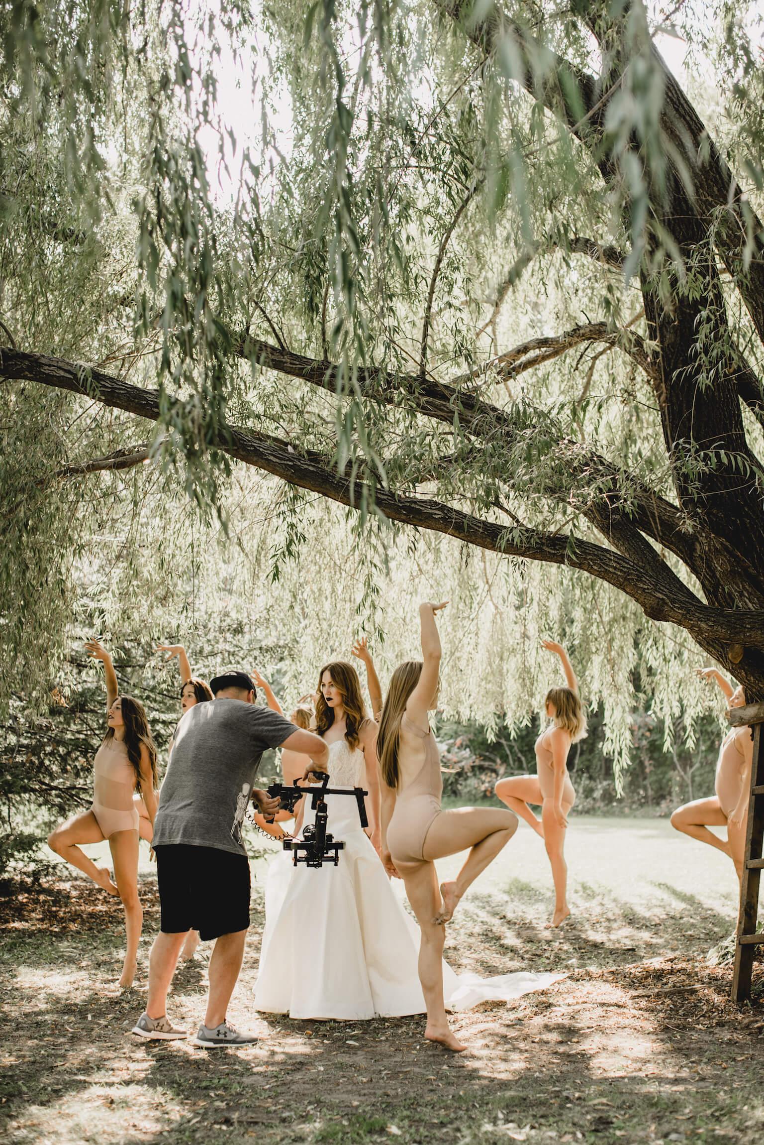 acowsay-cinema-tara-latour-wedding-designer-bts- (41 of 124).jpg