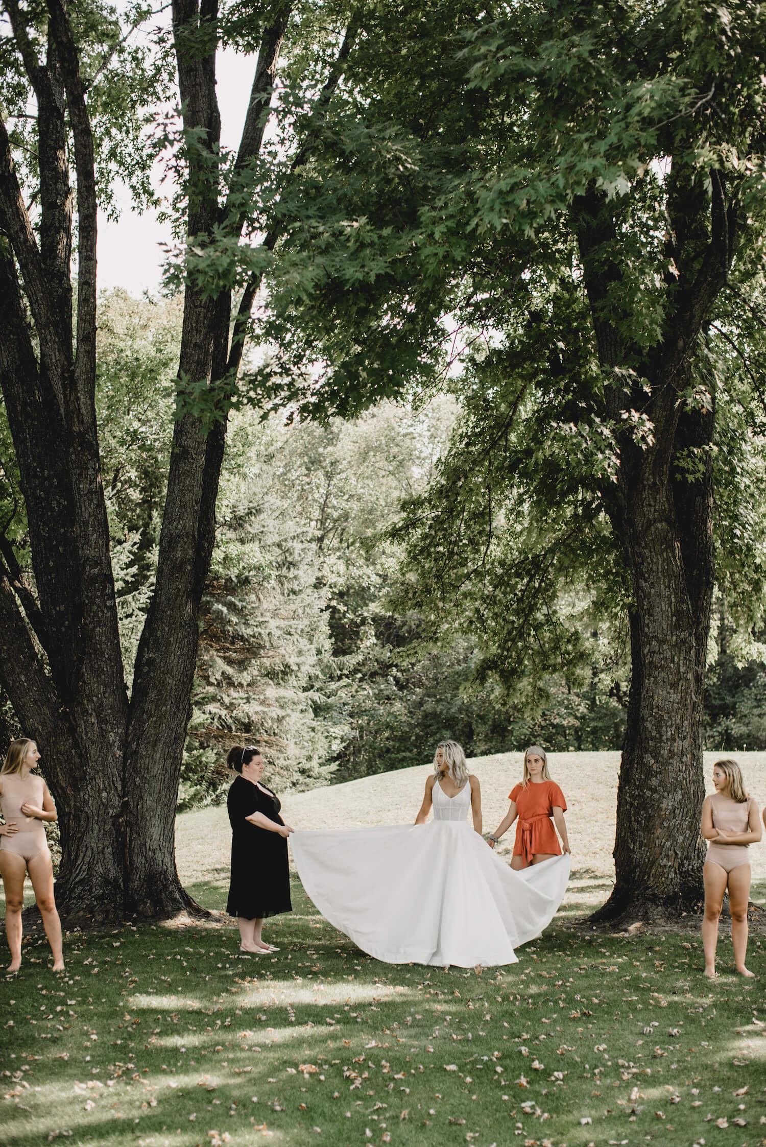 acowsay-cinema-tara-latour-wedding-designer-bts- (52 of 124).jpg