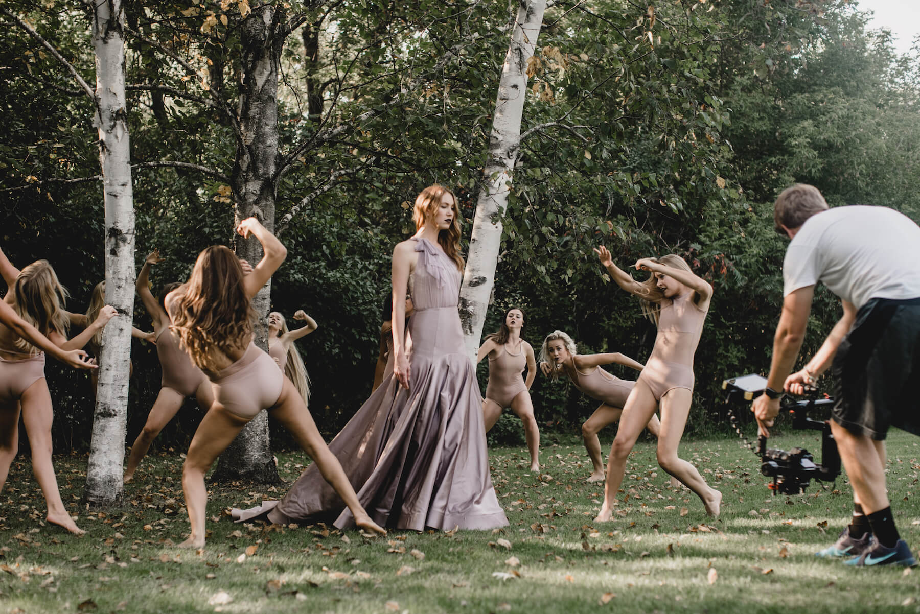 acowsay-cinema-tara-latour-wedding-designer-bts- (87 of 124).jpg