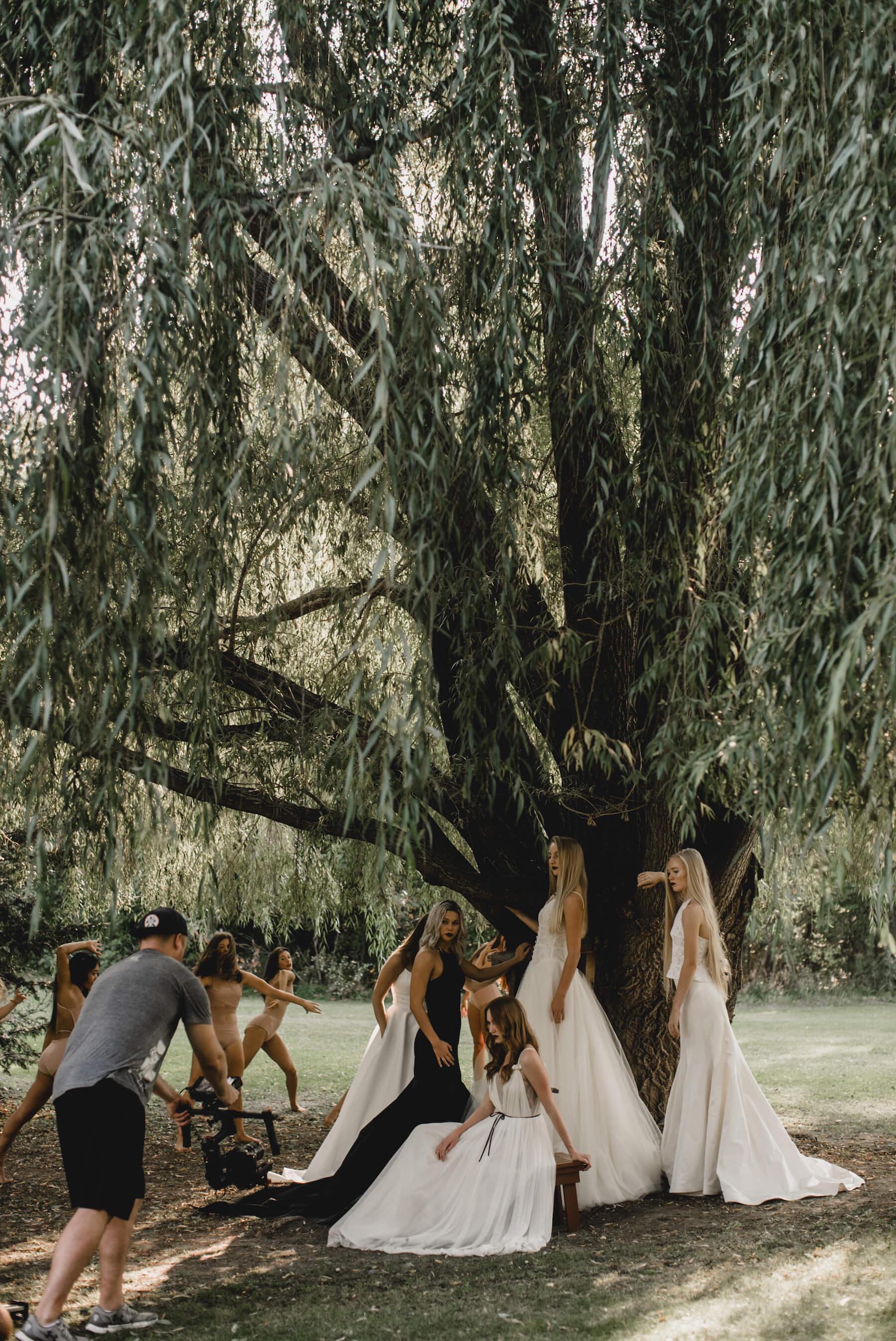 acowsay-cinema-tara-latour-wedding-designer-bts- (106 of 124).jpg