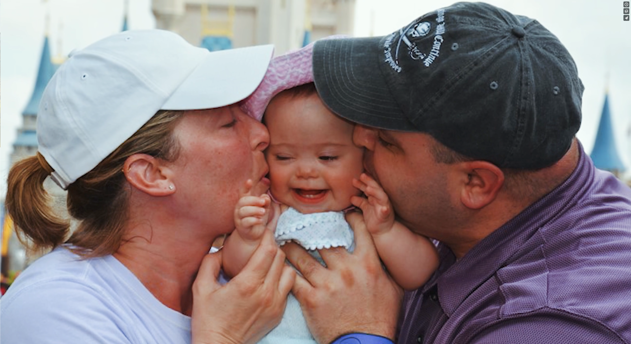 evolve - adoption + family services