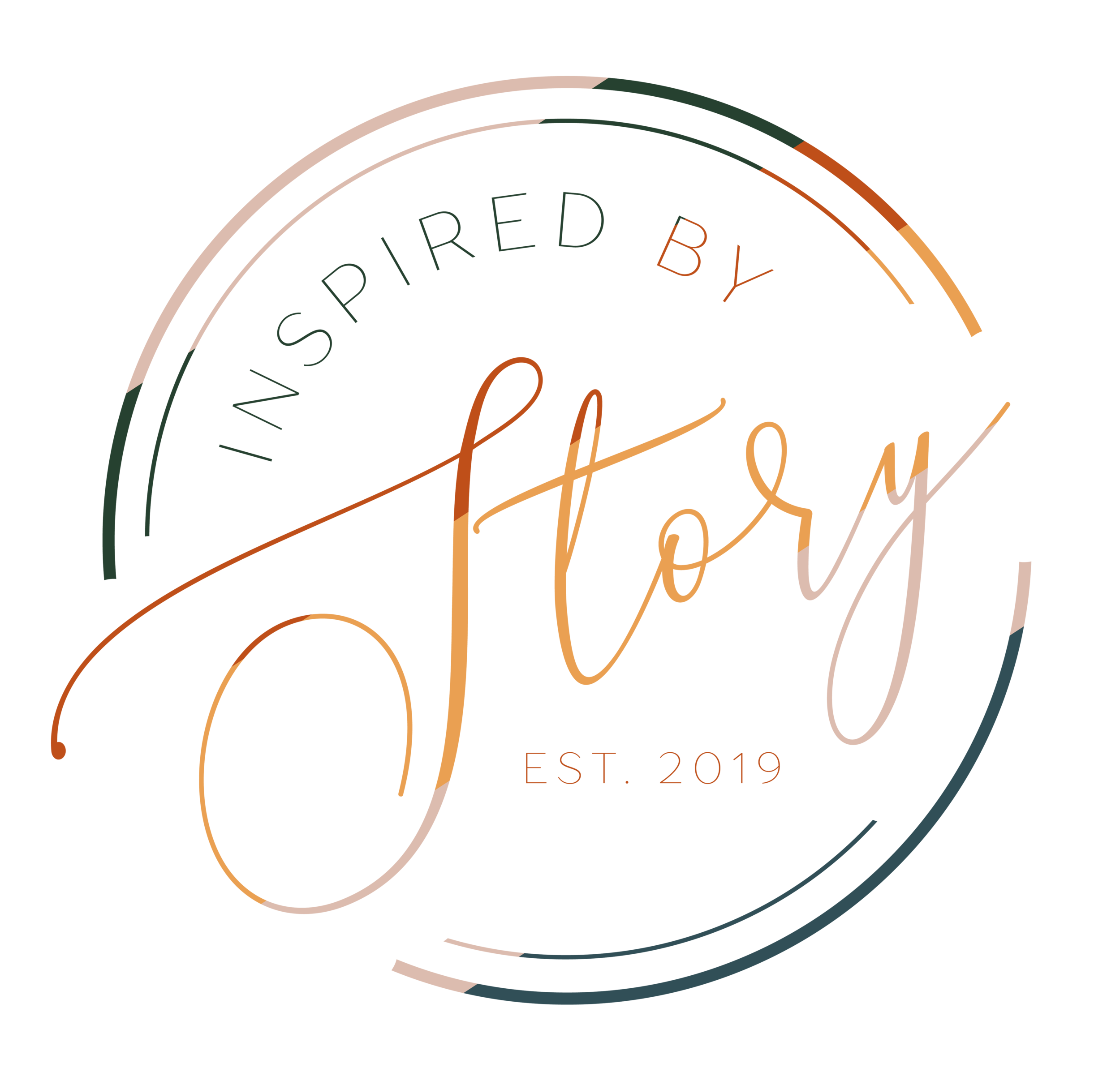 Inspired-By-Story-Logos-V4-15.png