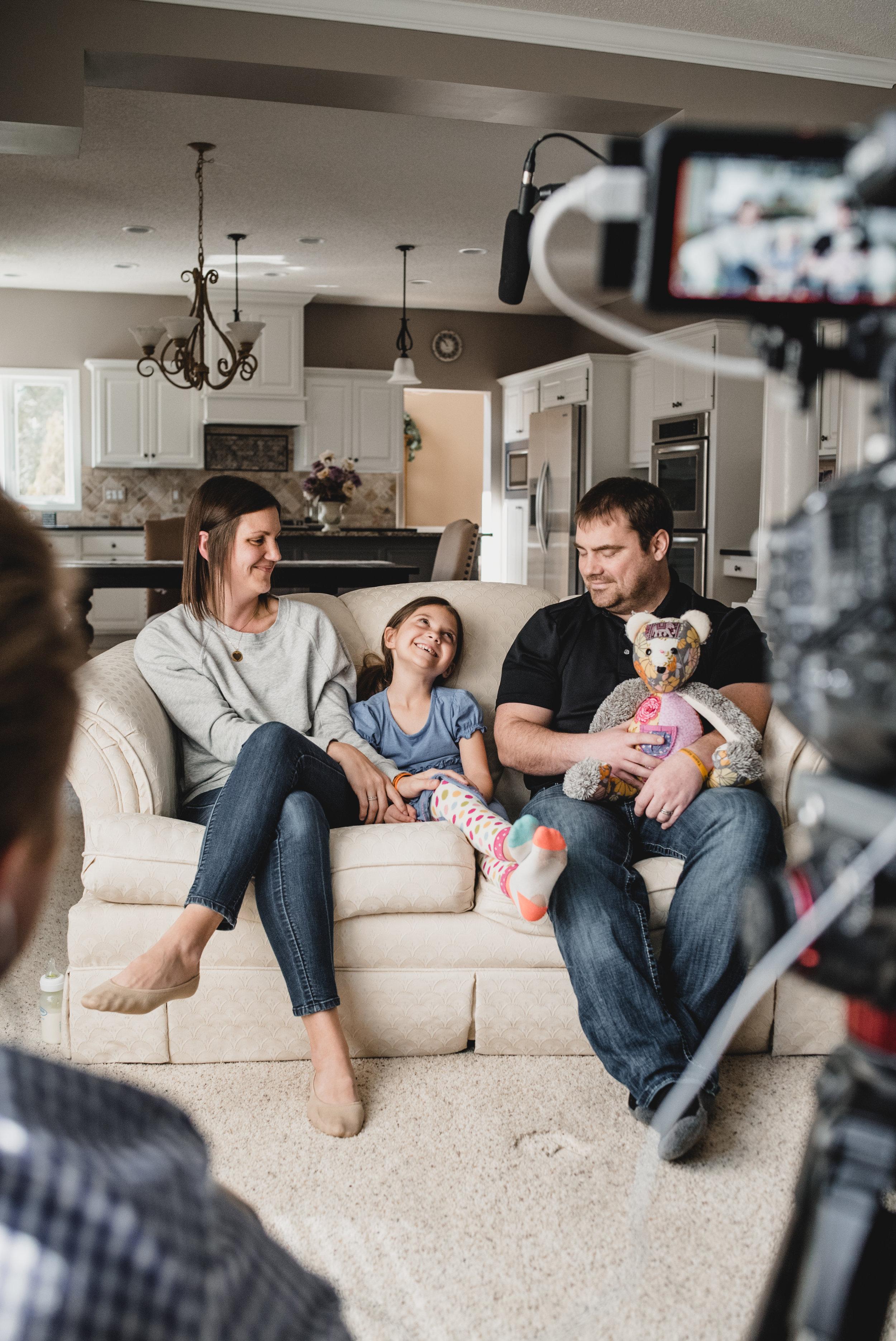 acowsay-cinema-LLS-2019-Breyfogle-Family- (32 of 51).jpg