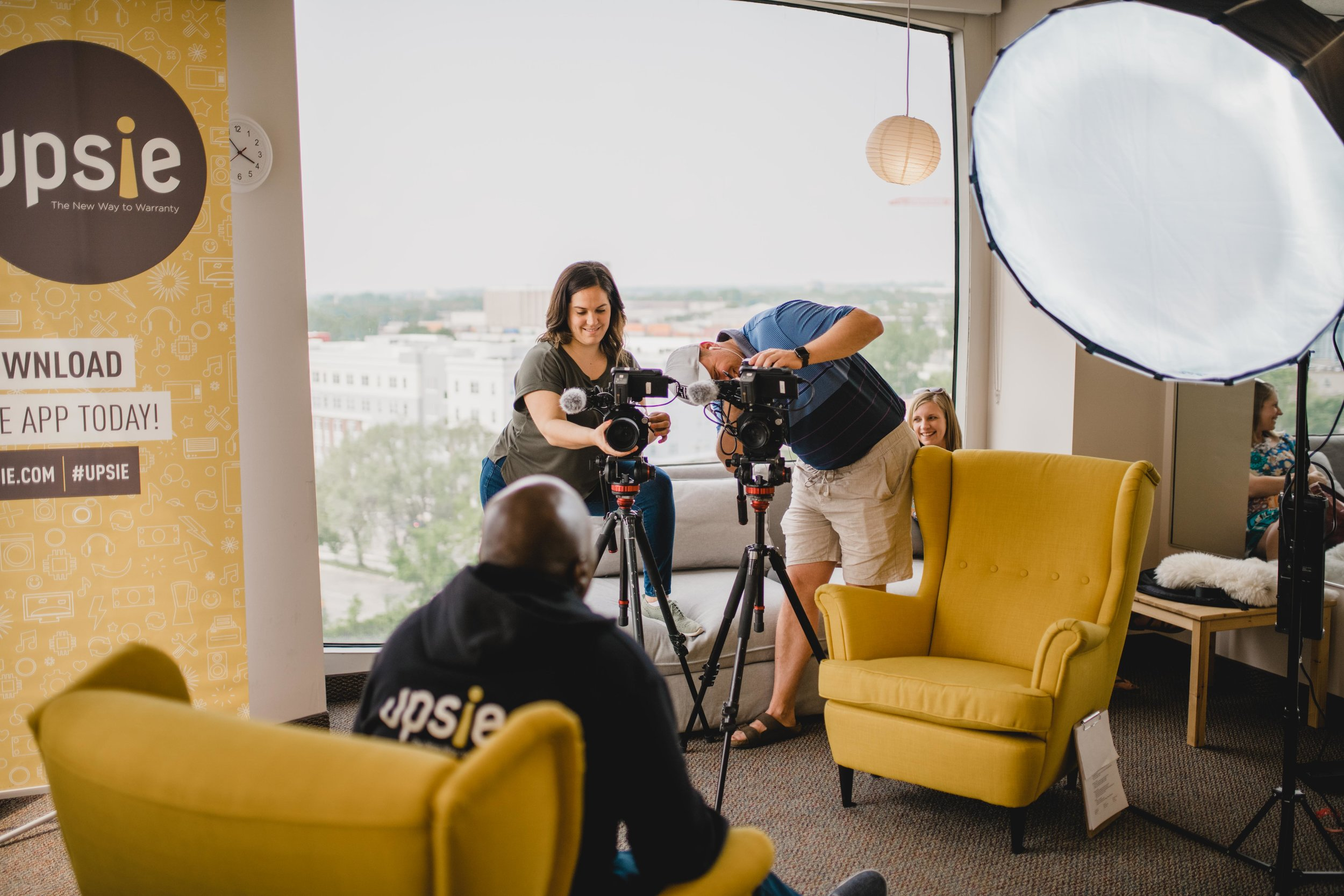 acowsay-cinema-explore-mn-clarence-BTS- (15 of 45).jpg
