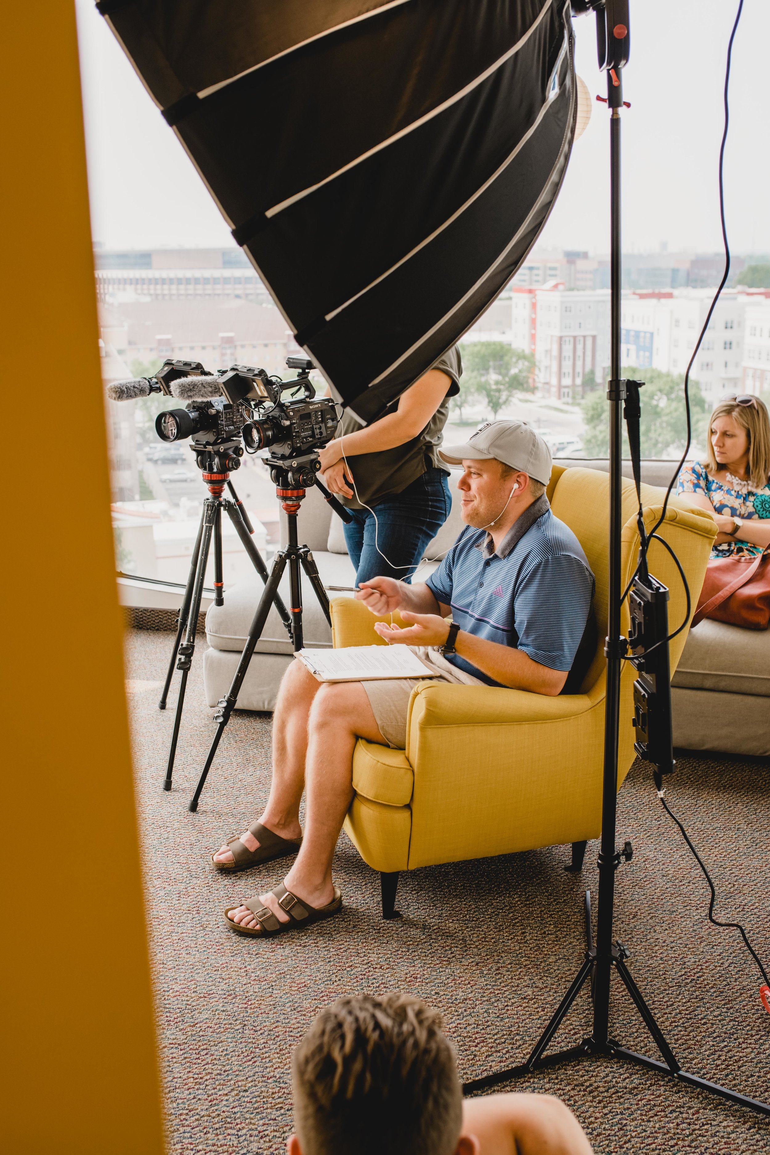 acowsay-cinema-explore-mn-clarence-BTS- (17 of 45).jpg