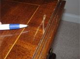 sideboard-before-sm.jpg
