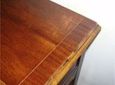 sideboard-after-sm.jpg