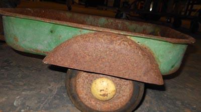 trailer wheel - before.jpg