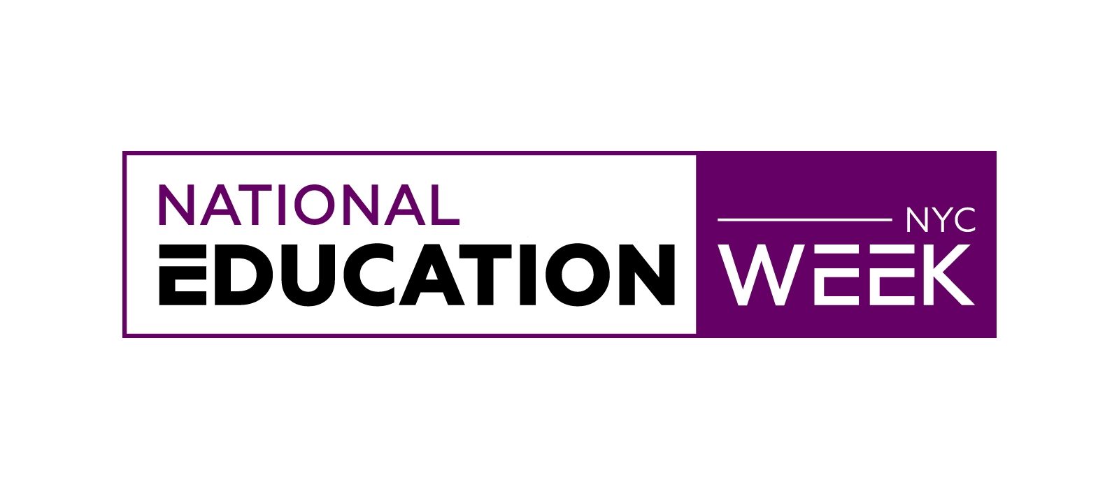 National_Education_Week_Logo_04.jpg