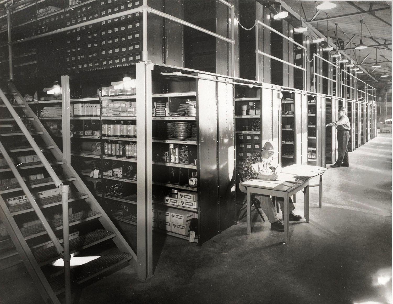 1955 Marmoraton Mine (3)