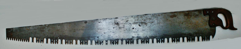 Lumbering-(12).jpg