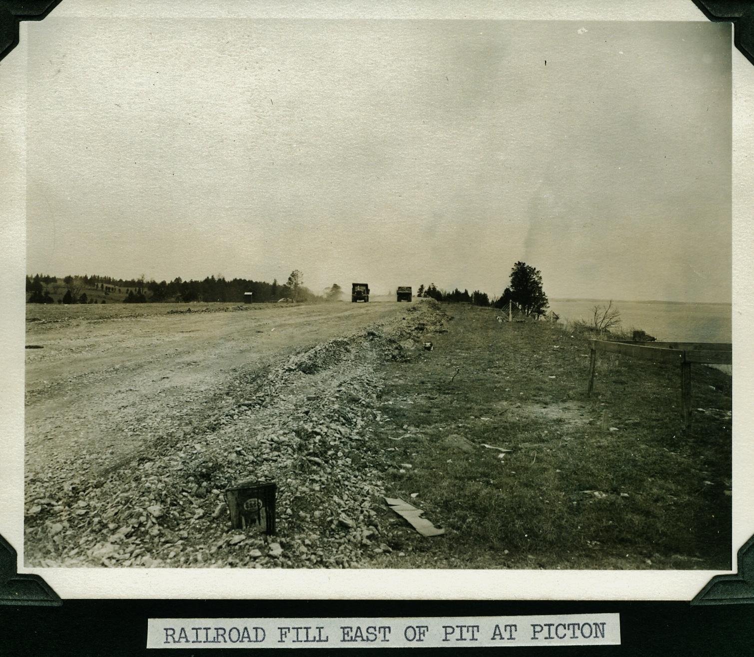 Marmoraton Mine,  Marmora,  Bethlehem Steel (17).jpg