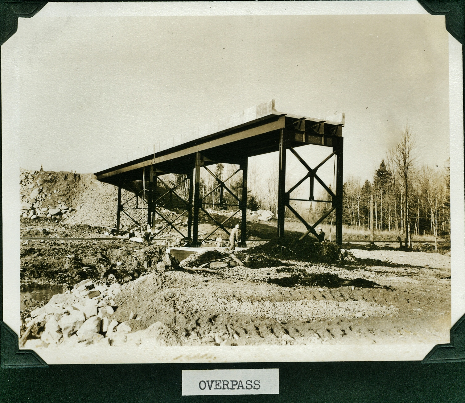 Marmoraton Mine,  Marmora,  Bethlehem Steel (29).jpg
