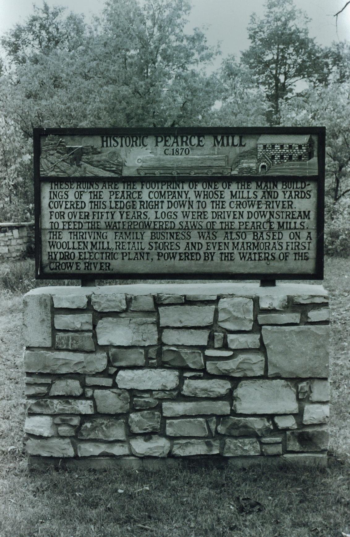 Pearce Lumber Company Historical Plaque.jpg