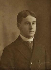 Henry Reginald Pearce, 1879-1959