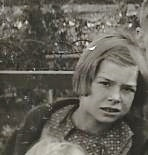 Hilda Mumby