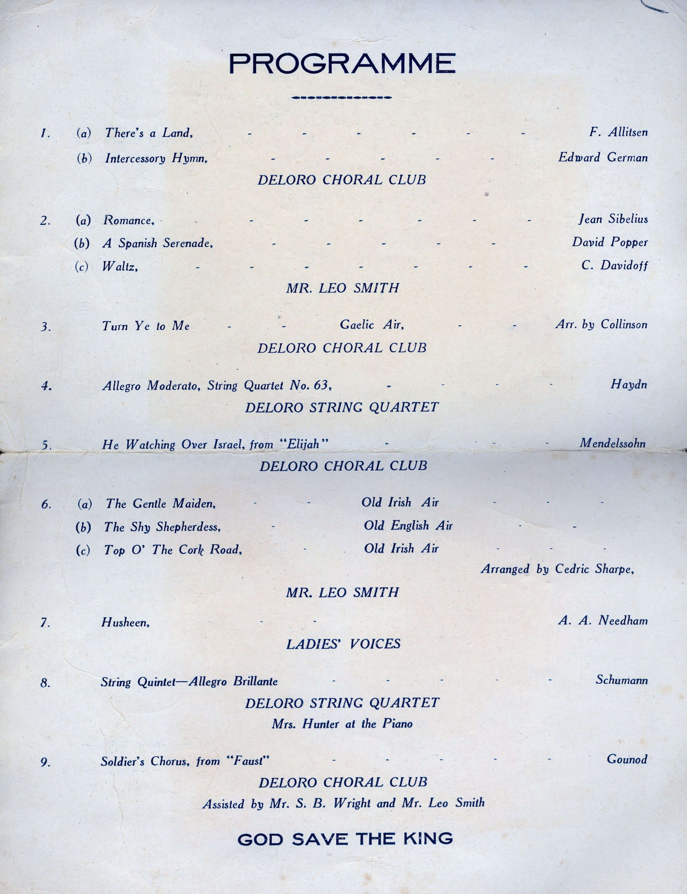 1925 Deloro Choral Club Program.jpg