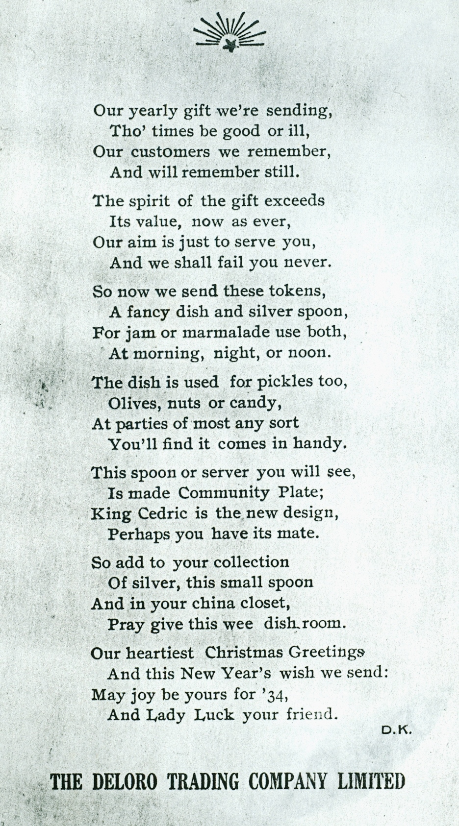 Deloro Trading Co. Poem.jpg