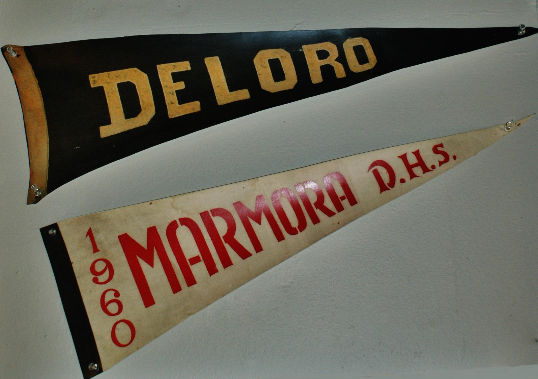 Marmora & Deloro Pennant.JPG