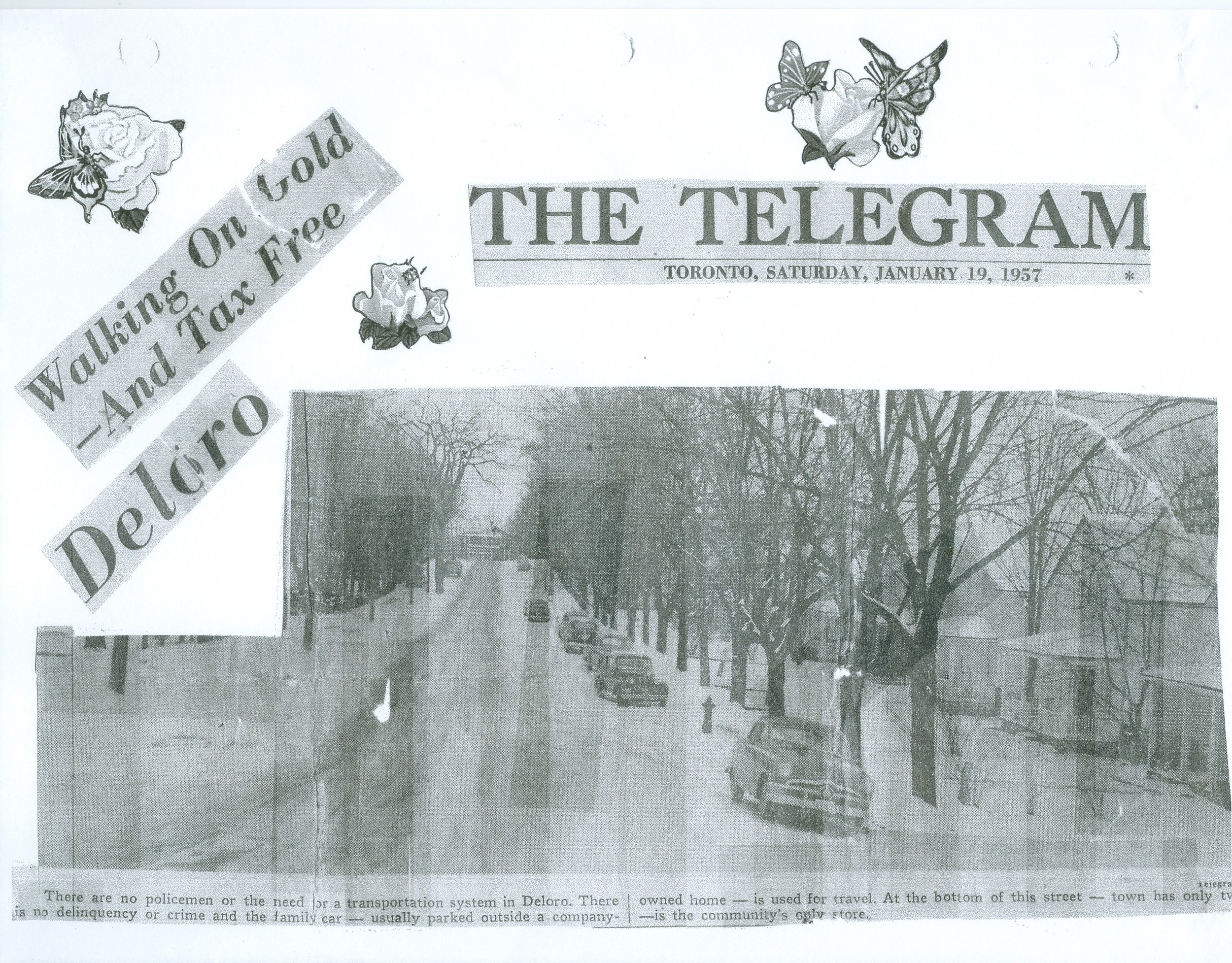 Telegram photo Deloro 1957.jpg