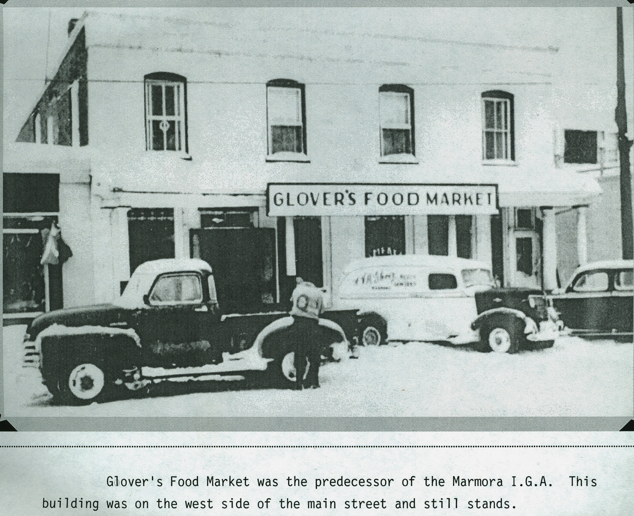 Forsyth St., Glovers grocery.jpg