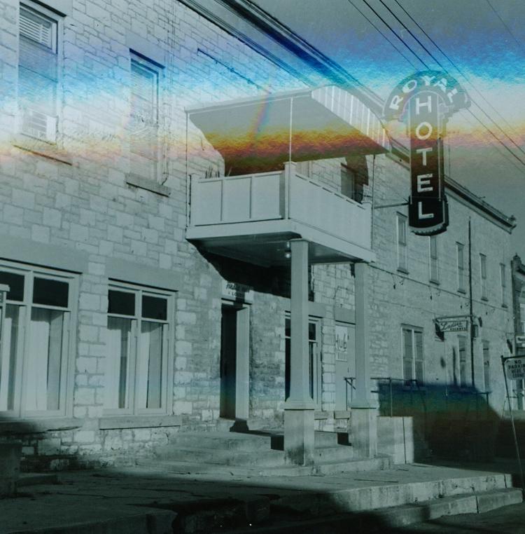 Marmora Hotel 2.jpg