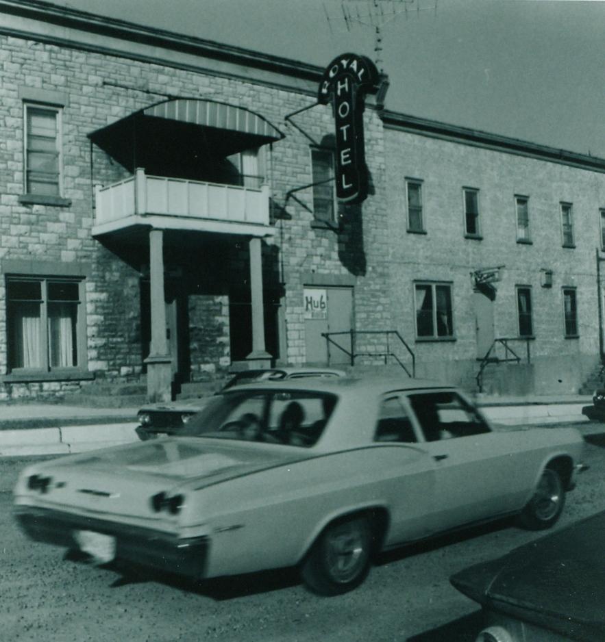 Marmora Hotel.jpg