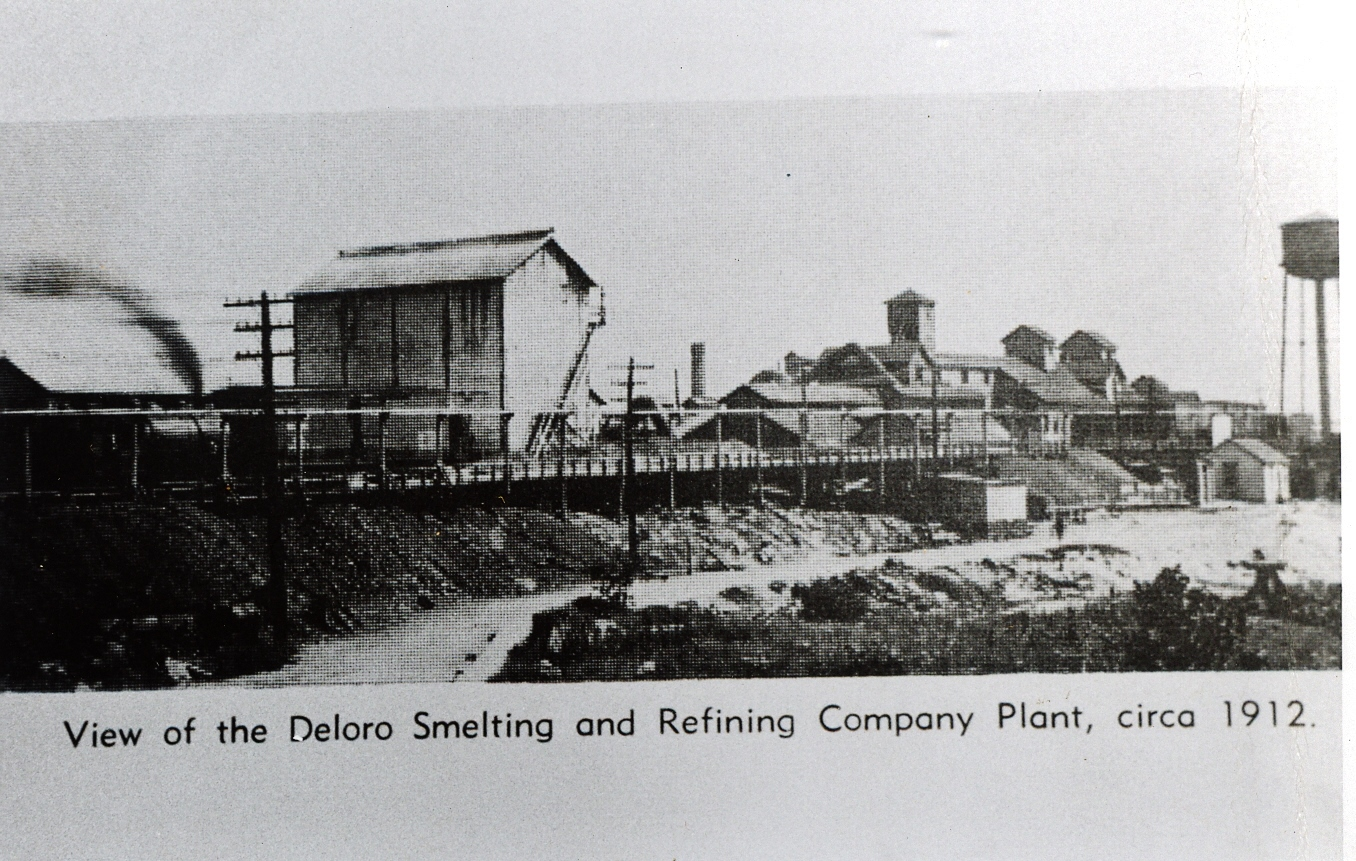 1912 Deloro Smelting & Refining Co.jpg