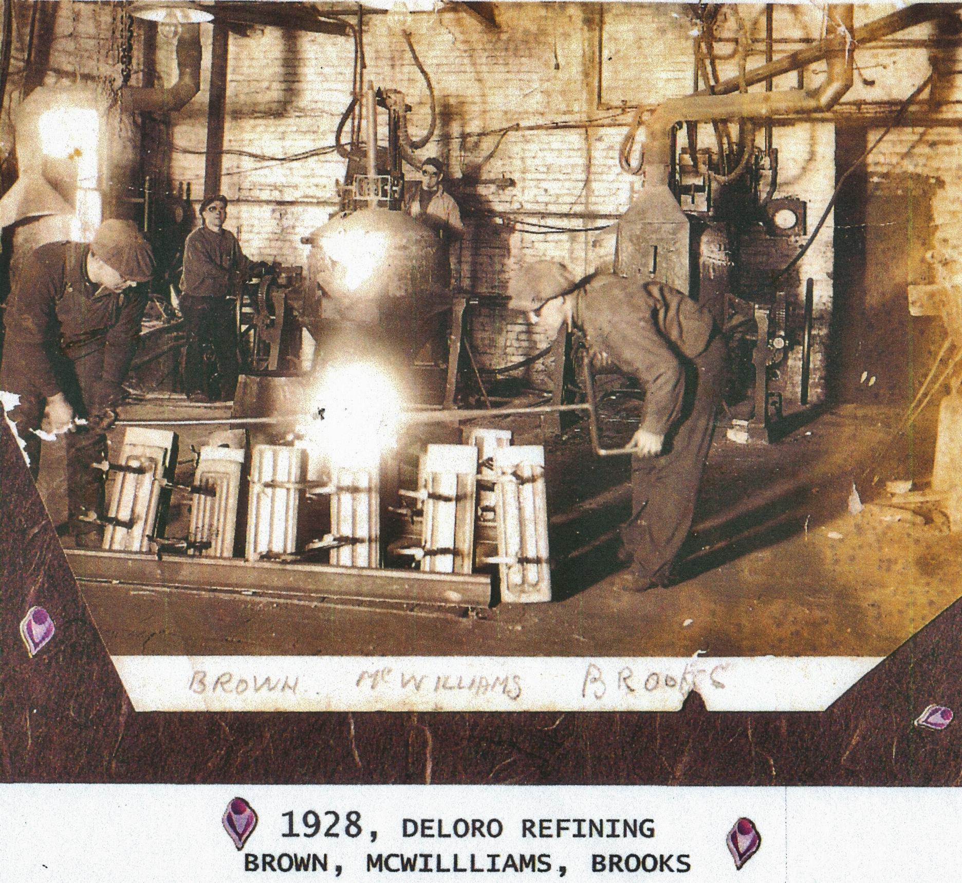 1928 Deloro refining, Brown, McWilliams, Brooks (2).jpg
