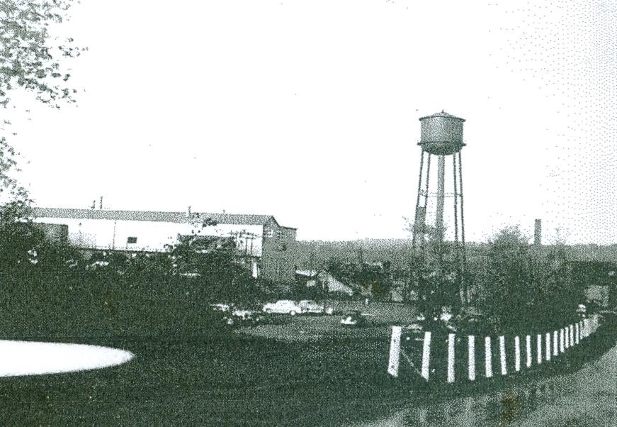 Deloro Water Tower.jpg
