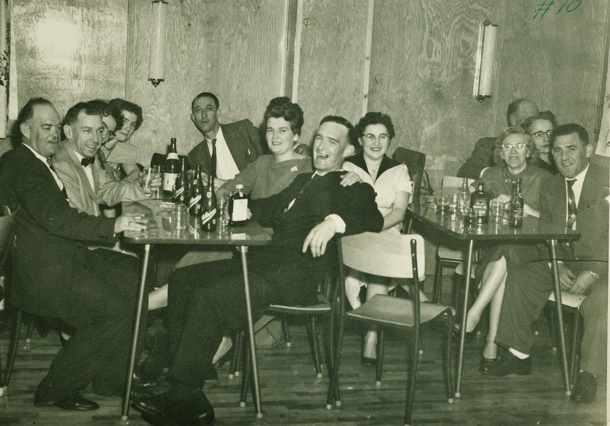 Bethlehem Steel Corporation - Party (2).jpg