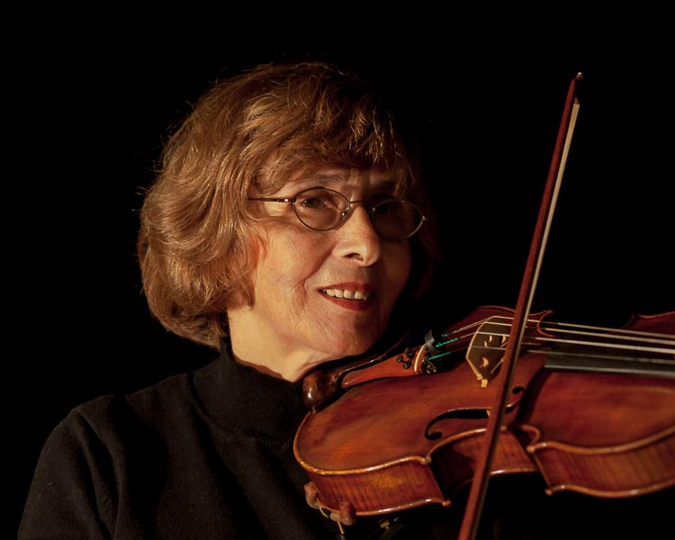 Gabriella Hamley - Violinist.jpg