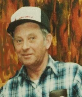 Douglas Vilneff