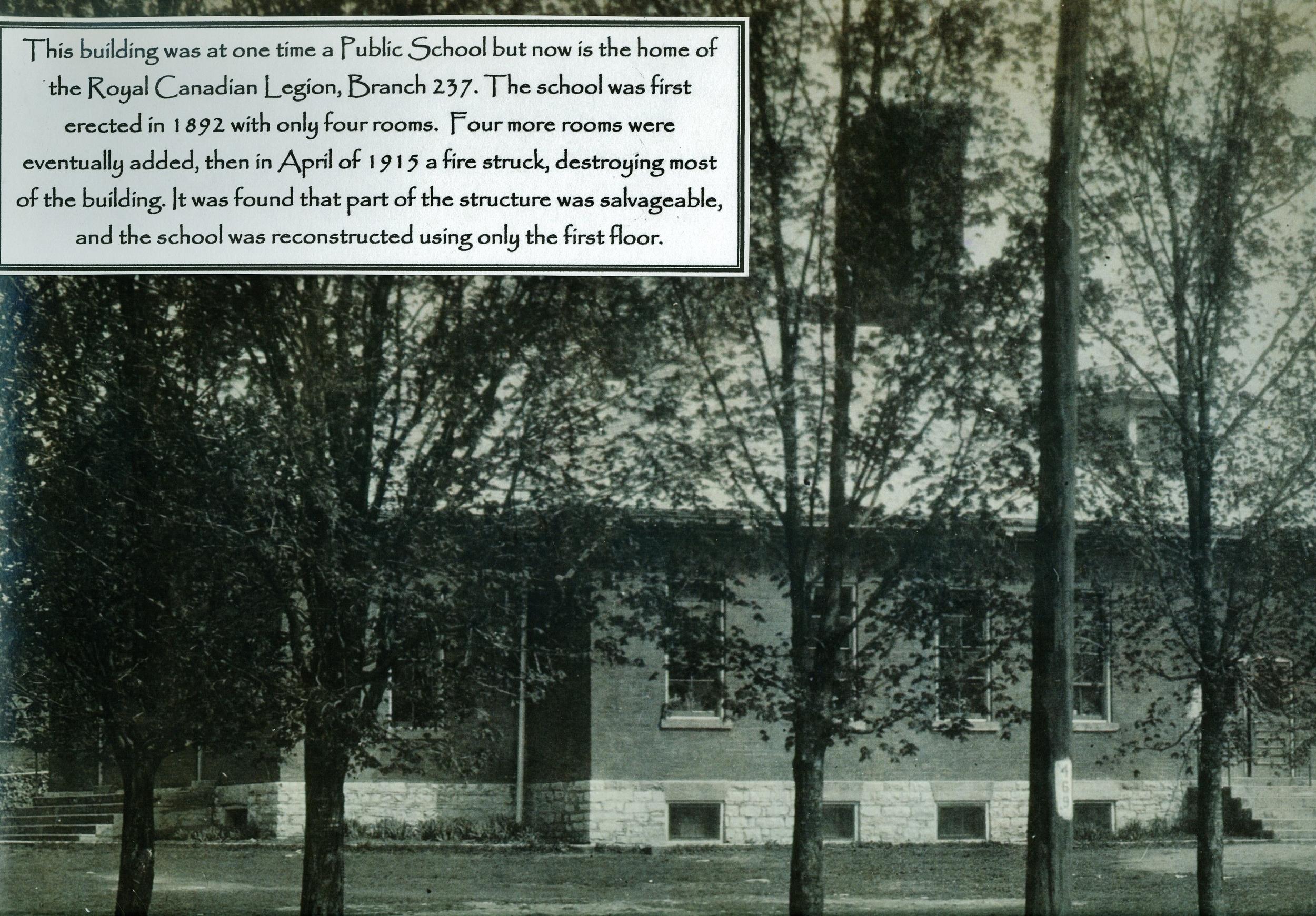 Marmora Public School (3).jpg