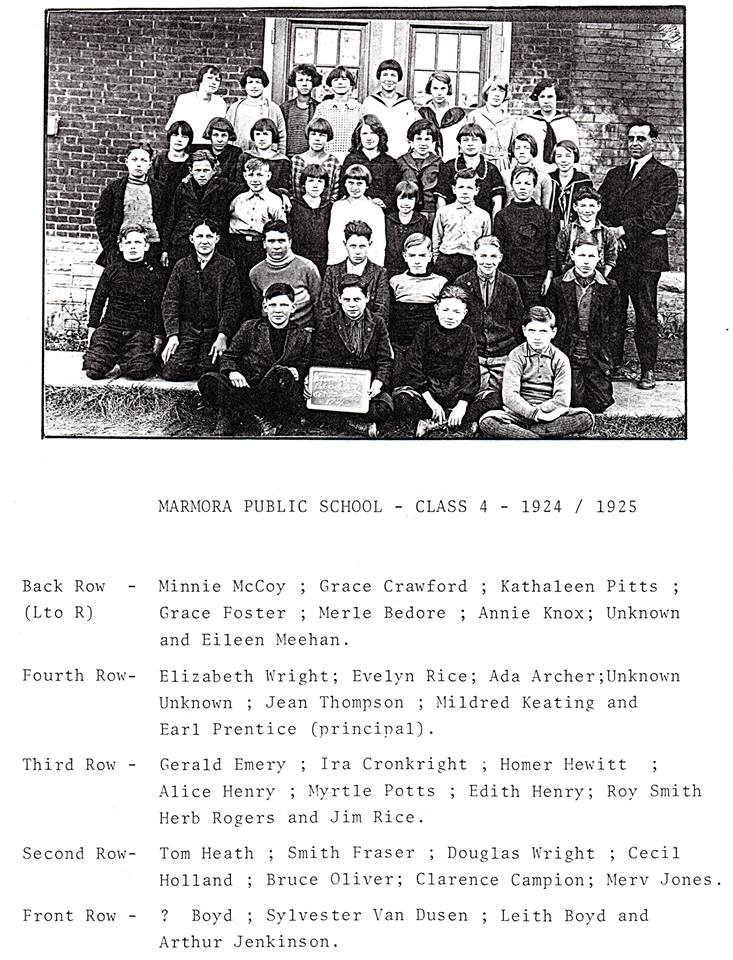 1924 Marmora Public School.jpg